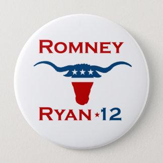ROMNEY RYAN 2012 STEER.png Button