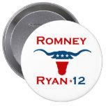 ROMNEY RYAN 2012 STEER.png Pins