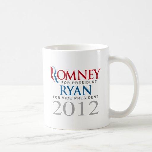 ROMNEY RYAN 2012 TOP VP.png Mug