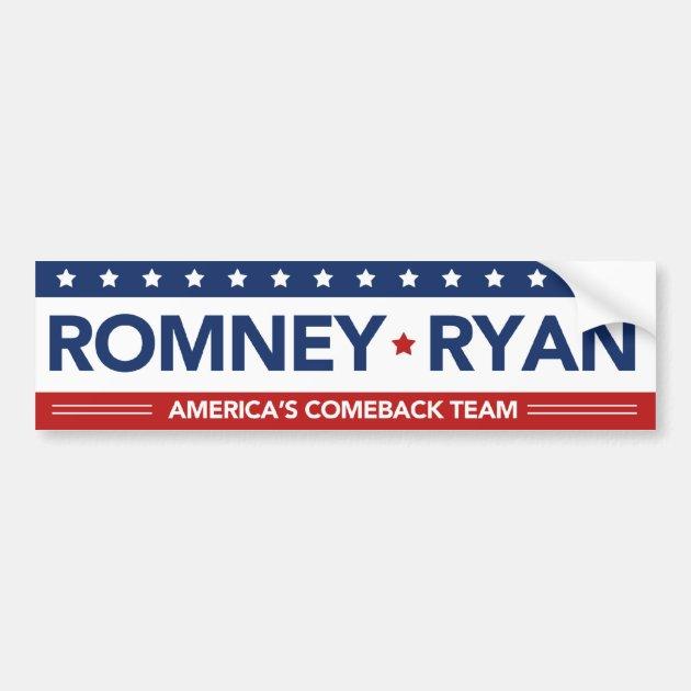 photo regarding Ryans Printable Coupons named Romney ryan keep coupon code / Writers block coupon codes