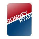 ROMNEY RYAN BLOCK.png RETRO Imán