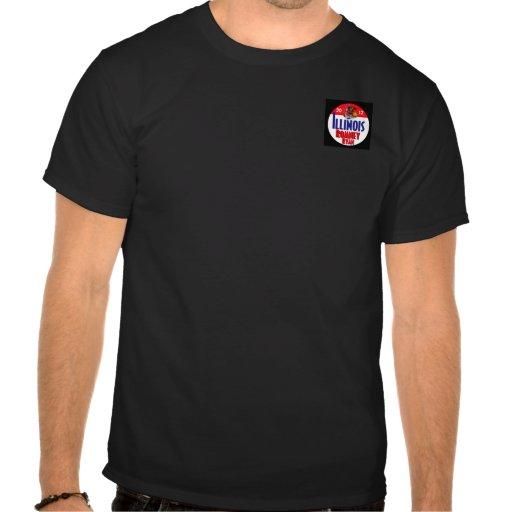 Romney Ryan Camisetas