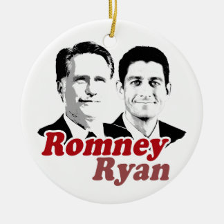 ROMNEY RYAN CONTRA RED.png Ornatos