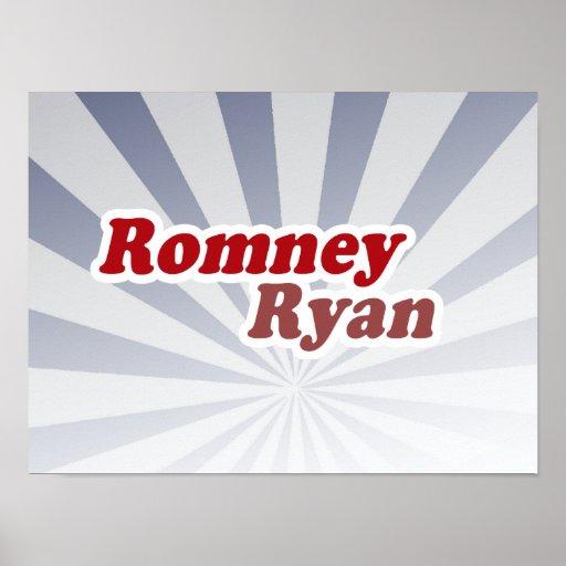 ROMNEY RYAN COOPER.png Poster