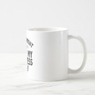 Romney Ryan - el gobierno no construyó mi negocio Tazas De Café