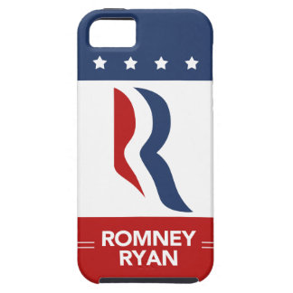Romney Ryan Flag Case