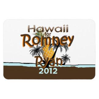 Romney Ryan Iman