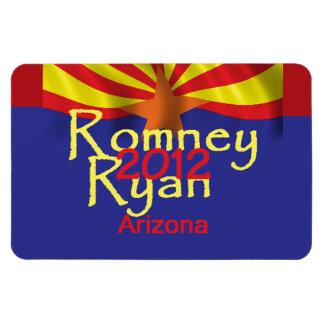 Romney Ryan Imán