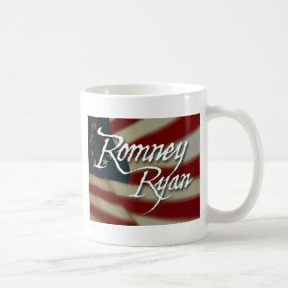 Romney Ryan, ningunas disculpas Taza Clásica