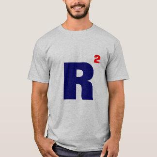 Romney Ryan Playera