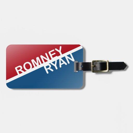 ROMNEY RYAN RETRO BLOCK.png Tag For Bags