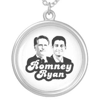 ROMNEY RYAN RETRO.png Jewelry