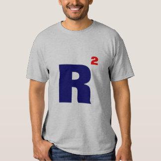 Romney Ryan Shirt