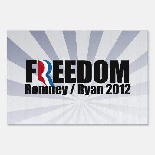 ROMNEY RYAN SON FREEDOM.png Carteles