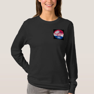 Romney Ryan T-Shirt