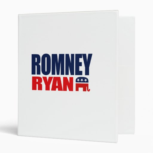 ROMNEY RYAN TICKET 2012.png Binders