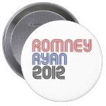 ROMNEY RYAN VP DISCO.png Pins