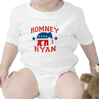 ROMNEY RYAN VP GOP MASCOT.png Baby Creeper