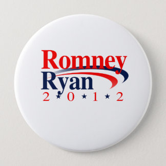 ROMNEY RYAN VP SWEEP.png Button