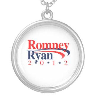ROMNEY RYAN VP SWEEP.png Necklaces