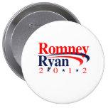 ROMNEY RYAN VP SWEEP.png Pins