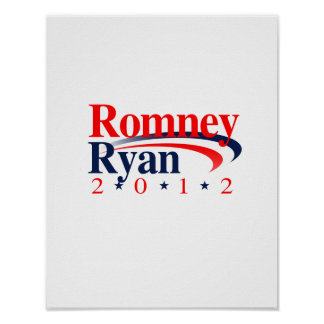 ROMNEY RYAN VP SWEEP.png Poster