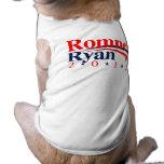 ROMNEY RYAN VP SWEEP.png Ropa Perro