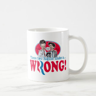 Romney Ryan Wrong Mug