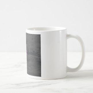 Romney Sucks. Coffee Mug