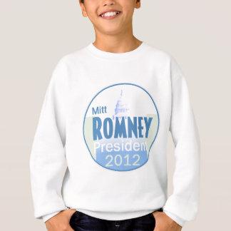Romney Sudadera