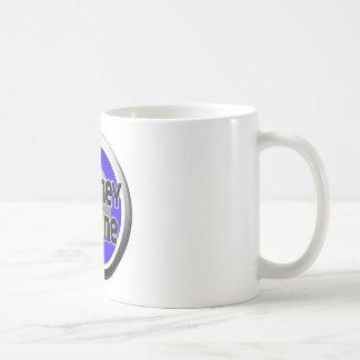 Romney Thune 2012 Coffee Mug
