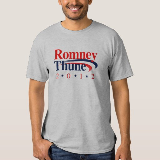 ROMNEY THUNE VP SWEEP.png Playera