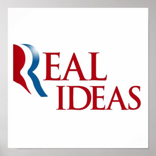 ROMNEY TIENE IDEAS.png REAL Impresiones