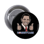RomneyCare Pins