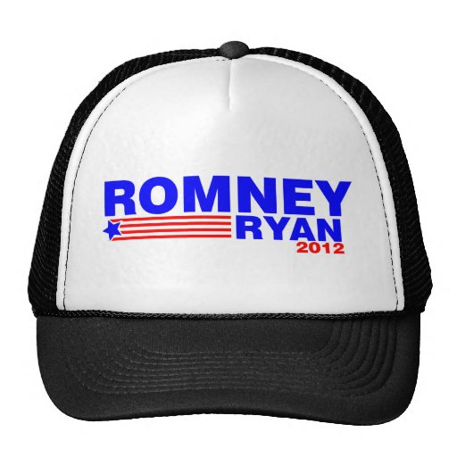 RomneyRyan.png Gorros