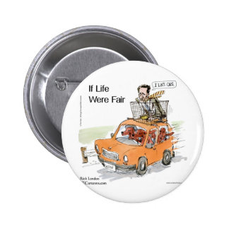 Romney's Irish Setters Funny Gifts Tees Cards Etc Buttons