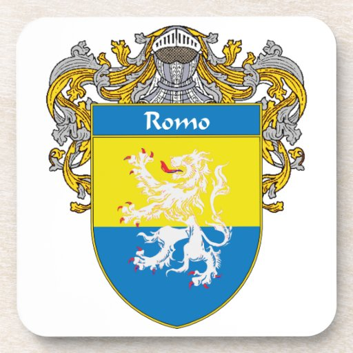 how to shrinl coat of arms and make sharp