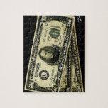 Rompecabezas $1500
