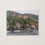 Rompecabezas de Heidelberg