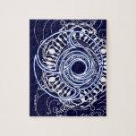 Rompecabezas del Wormhole