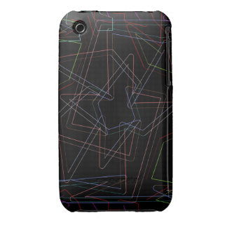 Rompecabezas iPhone 3 Cobreturas