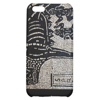Romulus - Remus i- 3G/3GS  iPhone 5C Cover