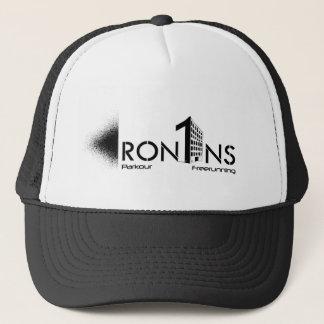 Ron1ns Hat