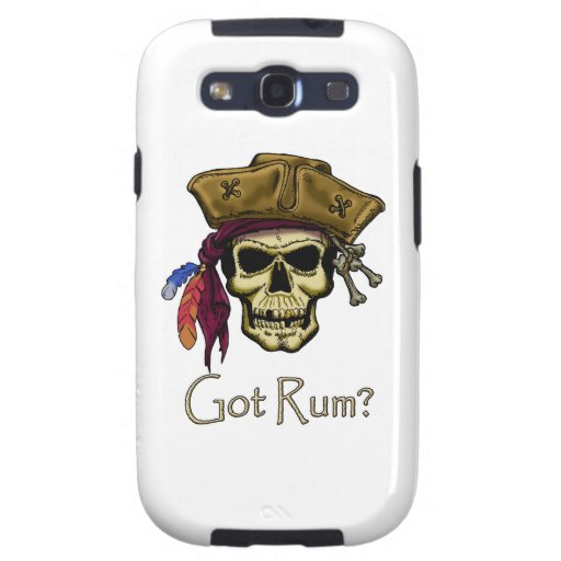 ¿Ron conseguido? Galaxy S3 Cobertura
