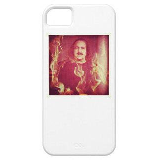 ron jeremy iphone case