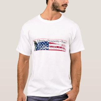 Ron Paul '12 Shirt