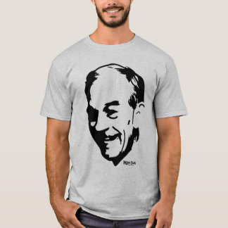 Ron Paul 2008 Shirt