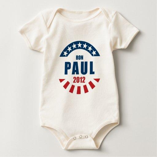Ron Paul 2012 Enterito