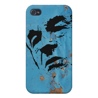 Ron Paul 2012 Case For iPhone 4