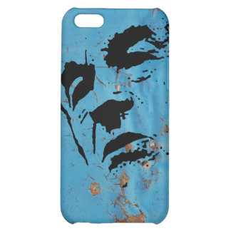 Ron Paul 2012 Cover For iPhone 5C
